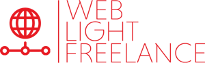 weblightfreelance.co.nz